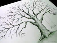 5-tree-drawing-by-lastingkeepsakes