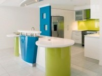 6-colorful-kitchen-wall-paint-ideas
