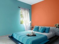 6-orange-blue-bedroom-colour-ideas