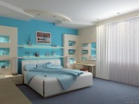 8-blue-paint-colors-for-bedrooms
