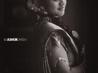8-chennai-wedding-photography-by-aa