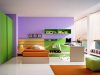 9-modern-bedroom-wall-paint-ideas