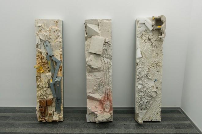 future generation contemporary art contest by allyson vieira