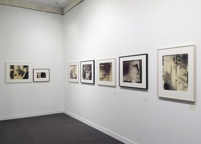 collotype photography printing by shigeru onishi