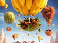 10-photo-collage-foodscapes