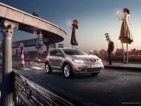 11-car-ad-photo-manipulation-dimitri