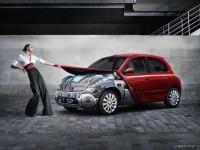 7-car-engine-photo-manipulation-dimitri