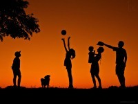 1-best-silhouette-photography