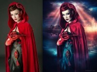 1-fantasy-fashion-photography-retouching-rebeca-saray