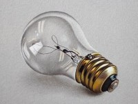 1-lightbulb-realistic-drawing-by-marcello-barenghi