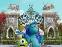 1-monsters-university-animation-movie-wallpaper