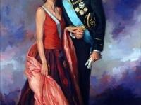 1-oil-painting-by-ricardo-sanz