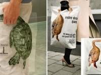 10-creative-bag-ad-goose