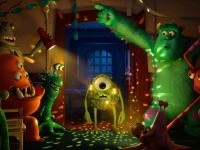 10-monsters-university-animation-movie-wallpaper