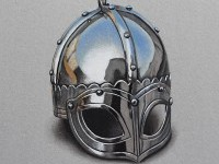 11-helmet-realistic-drawing-by-marcello-barenghi