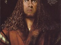 11-mr-bean-durer-old-art-celebrity-painting-by-shorra