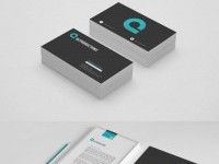 11-qcproduction-branding-identity-design