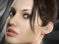 12-angelina-jolie-3d-celebrity-character-design