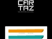 12-em-cartaz-branding-identity-design