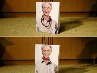 13-creative-bag-ad-hang