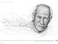 13-scribble-drawing-celebrity-portrait-by-vince-low