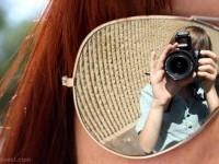 13-sun-glass-reflection-photography