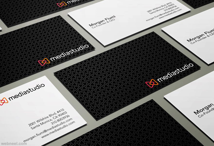 14-corporate-business-card-design.jpg
