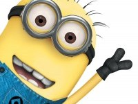 14-despicable-me-2-animation-movie