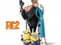 15-despicable-me-2-animation-movie