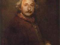 15-einstein-rembrandt-old-art-celebrity-painting-by-intox1k
