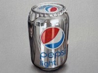 15-pepsi-realistic-drawing-by-marcello-barenghi