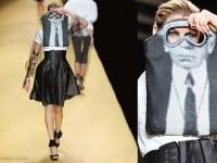 16-creative-bag-ad-lagerfeld