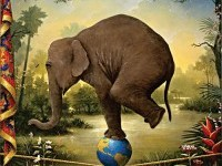 16-elephant-surreal-painting-by-kevin-sloan