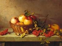 16-fruitst-still-life-painting-by-dmitriy-annenkov