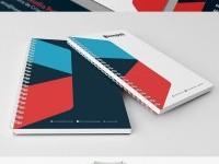 16-kempeli-branding-identity-design