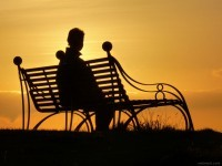 17-best-silhouette-photography