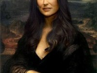 17-demi-moore-monalisa-old-art-celebrity-painting-by-mandrak
