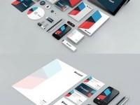 17-kempeli-branding-identity-design