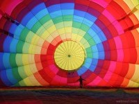 17-vivid-color-colorful-photography