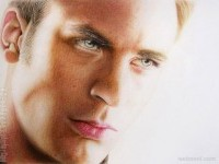 18-chris-evans-photo-realistic-color-pencil-drawing-by-adinugroho