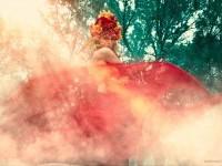 18-creative-fantasy-photography-by-jaime-ibarra
