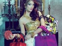 18-hiliving-fashion-photography-by-vishesh-verma