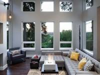 18-modern-family-room-portland-best-interior-design