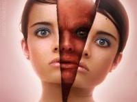 19-head-open-new-face-photo-manipulation