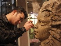 19-sculpting-passion-photography