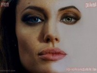2-angelina-jolie-photo-realistic-color-pencil-drawing-by-adinugroho