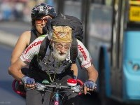 2-cycling-passion-photography