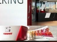 2-seat-identity-branding-design