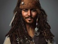 20-3d-pirates-caribbean-character-design-by-zhiHeng-tang