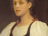 20-kristin-stewart-old-art-celebrity-painting-by-shorra